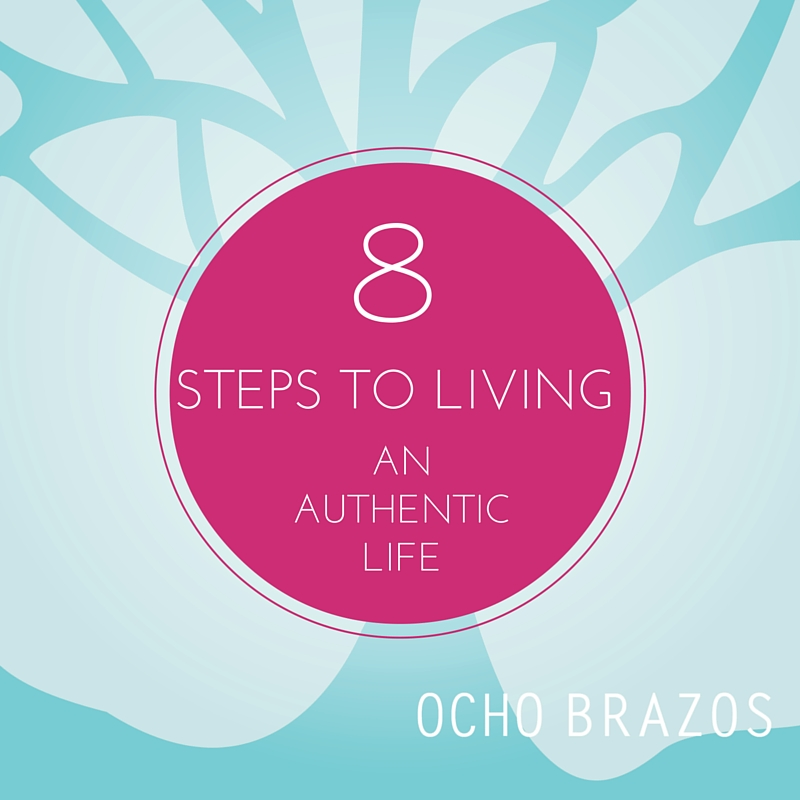 living an authentic life Don't miss this month's networking event and hear living an authentic life by katie macks katie is passionate about helping women transform their lives with awareness and accountability, so they can regain freedom of choice and experience trusting, meaningful relationships with.